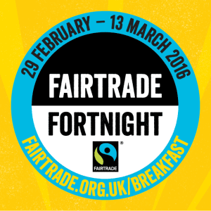 Fairtrade Fortnight logos - thumbnail (1)
